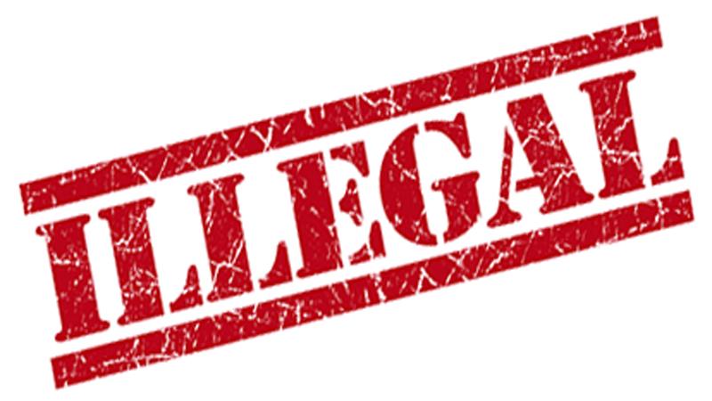 1xbet legalny